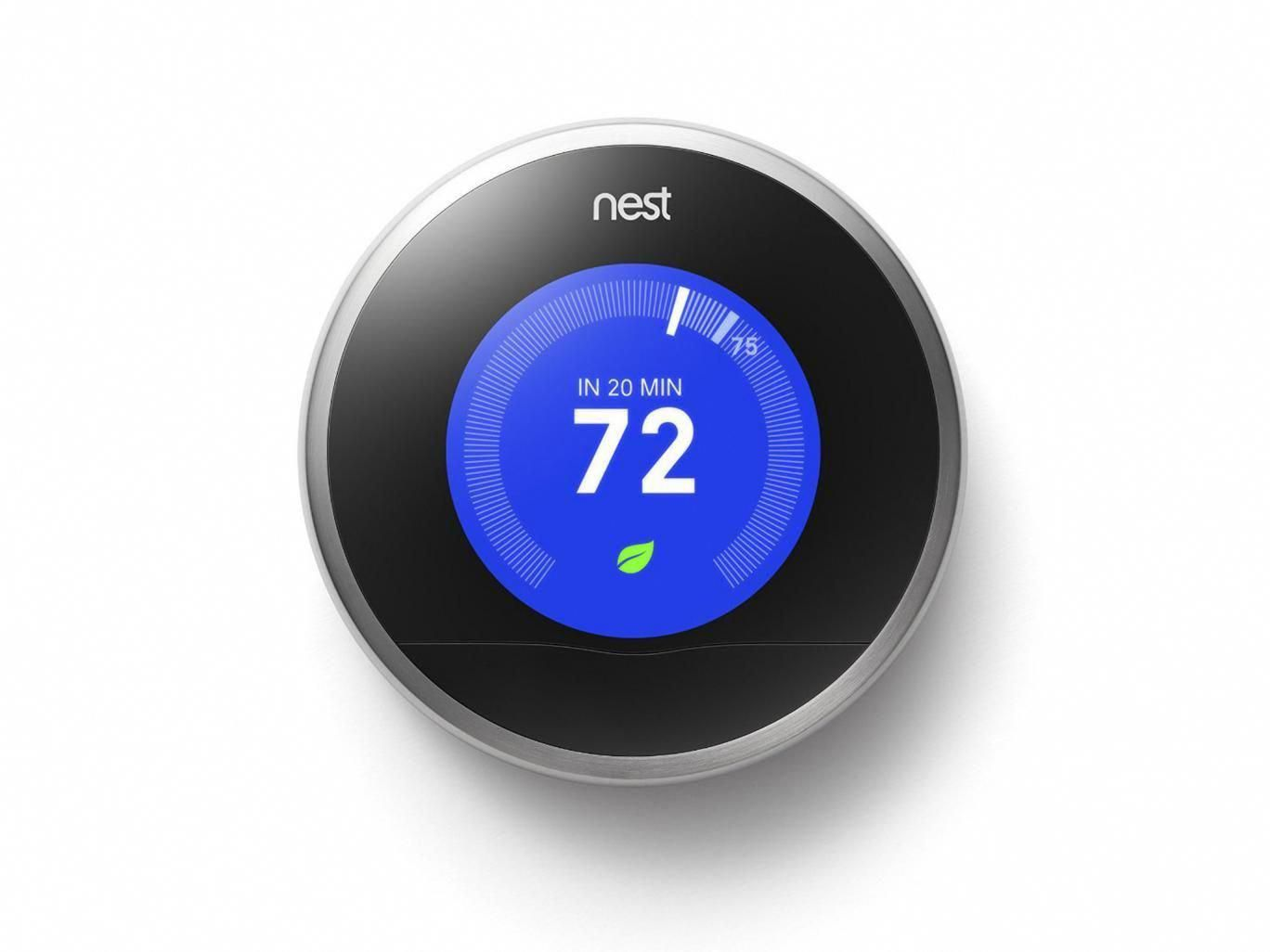 10 Best Smart Home Technology Smarthomelighting Temerario With Images Smart Home Technology Best Smart Home Home Technology