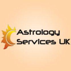Pandith Varma, an Indian vedic astrologer in London UK with specialize in astrology services online and through phone, stop separation & divorce, reunite family members, horoscope matching, vashikaran mantras and more.