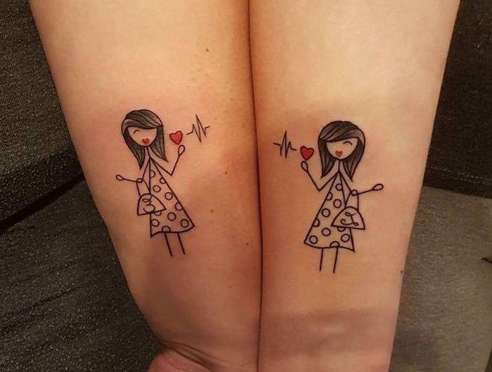 Tatouages symboliques great tatouages techniques anciennes et modernes et leurs symboliques de - Symbolique des tatouages ...