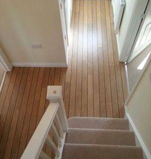 QUICK STEP LAGUNE Suelos Laminados Pinterest - Quick step lagune bathroom laminate flooring