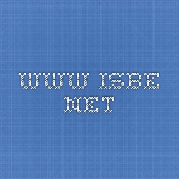 Isbe Design Challenge 2 Pinterest Illinois State