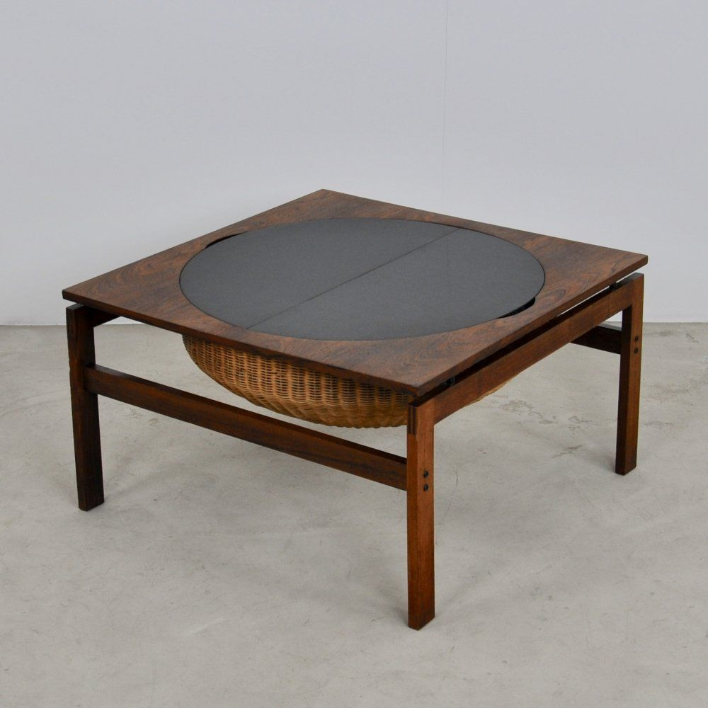 For Sale Brazilian Coffee Table 1960s Vntg Vintage Brazilian Coffee Coffee Table Table [ 1000 x 1000 Pixel ]