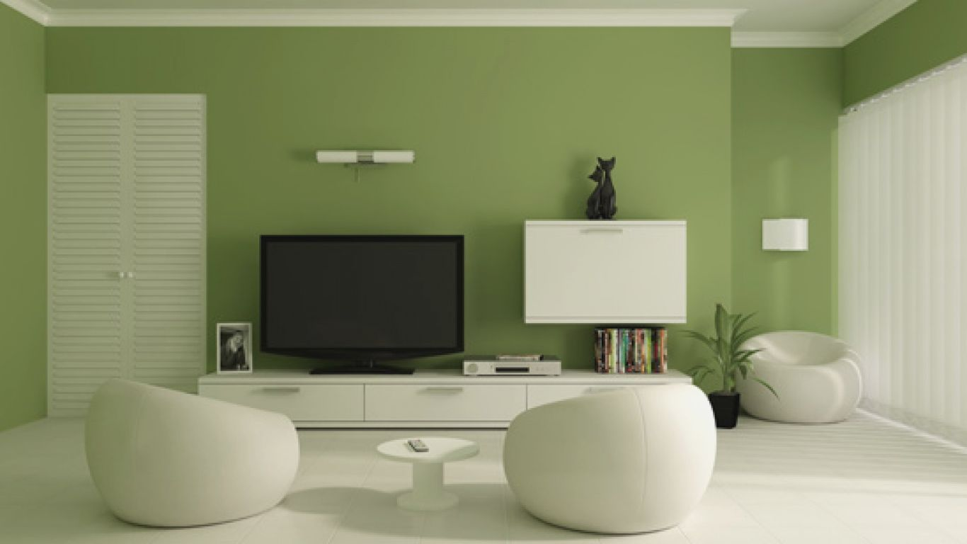 Mocha Sofa Living Room Ideas, Asian Paints Exterior Colour Combinations Photos Modern Home Design Living Room Color Combination Room Color Combination Living Room Green