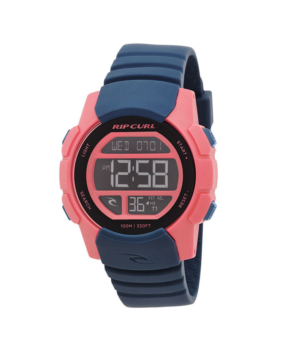 small for stayblue watch surf en watches the global living nixon sports skeleton market comp rakuten item surfing transparent casual ladies digital store