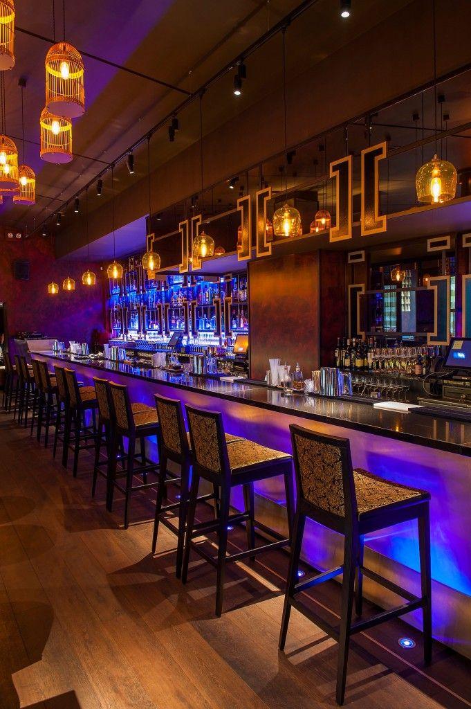 Buddha bar london designed by tibbatts and abel bar cafe buddha bar london designed by tibbatts and abel aloadofball Choice Image