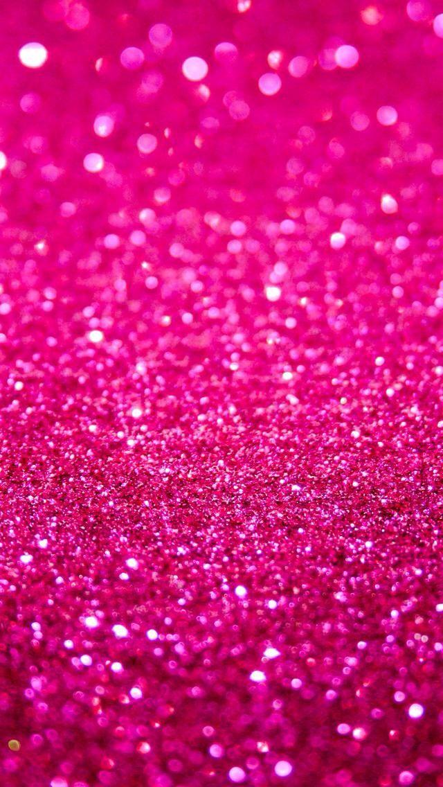 Pin By Z Undram On 3 1d Pink Glitter Wallpaper Glitter