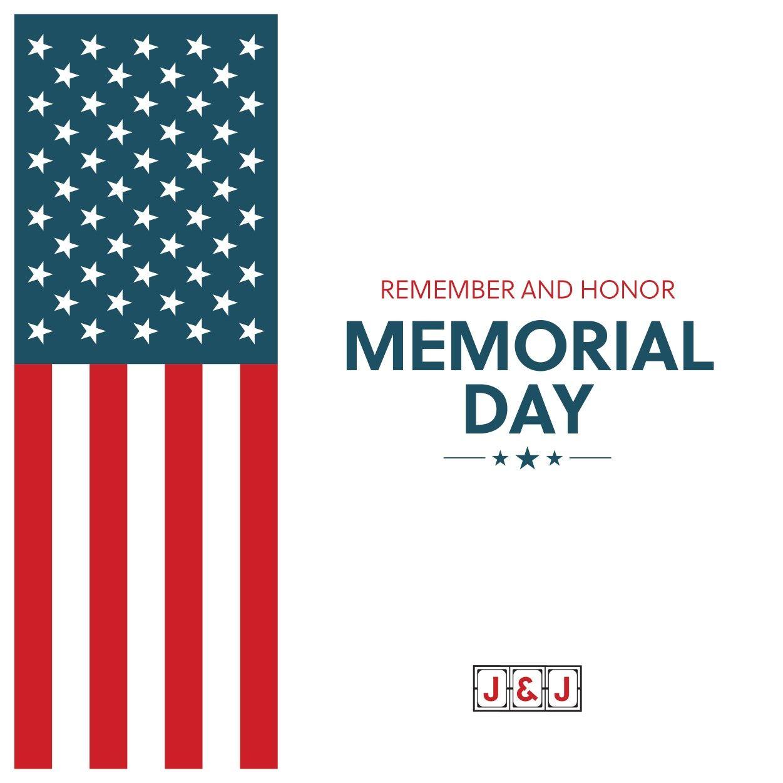 Memorial Day Memorial Day Day Memories