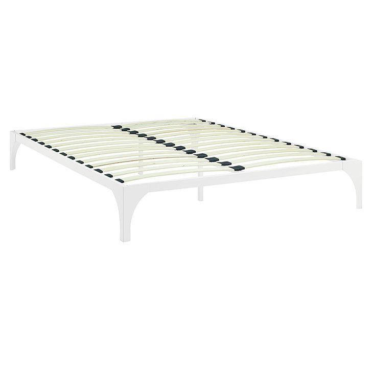Ollie Queen Bed Frame King Bed Frame Full Bed Frame