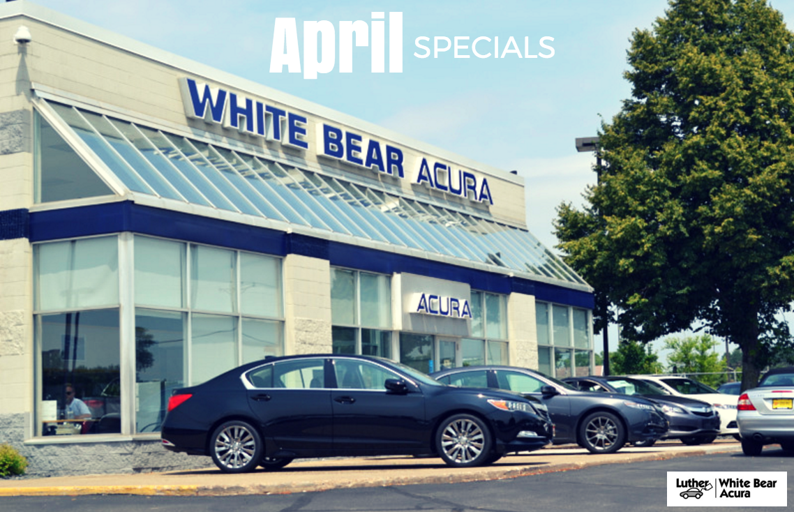 dealers summer county dealer acura southern servicing mdx california socal savings your