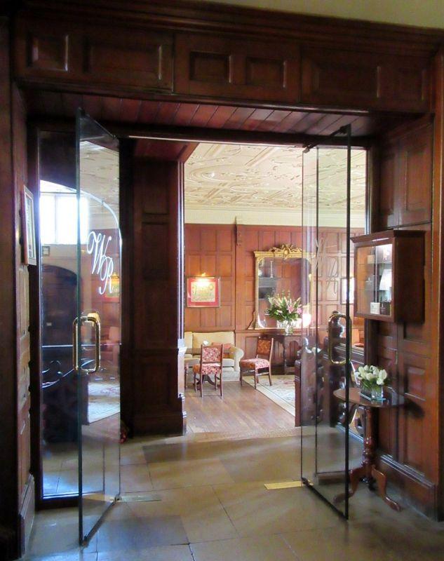 Frameless double glass fire doors frameless fire doors pinterest frameless double glass fire doors planetlyrics Gallery