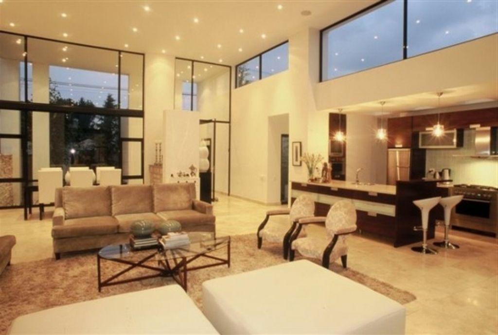 Moderne Deckenbeleuchtung Wohnzimmer Wohnzimmerbeleuchtung
