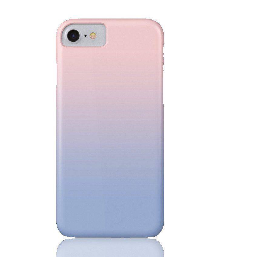 pantone phone case iphone 8