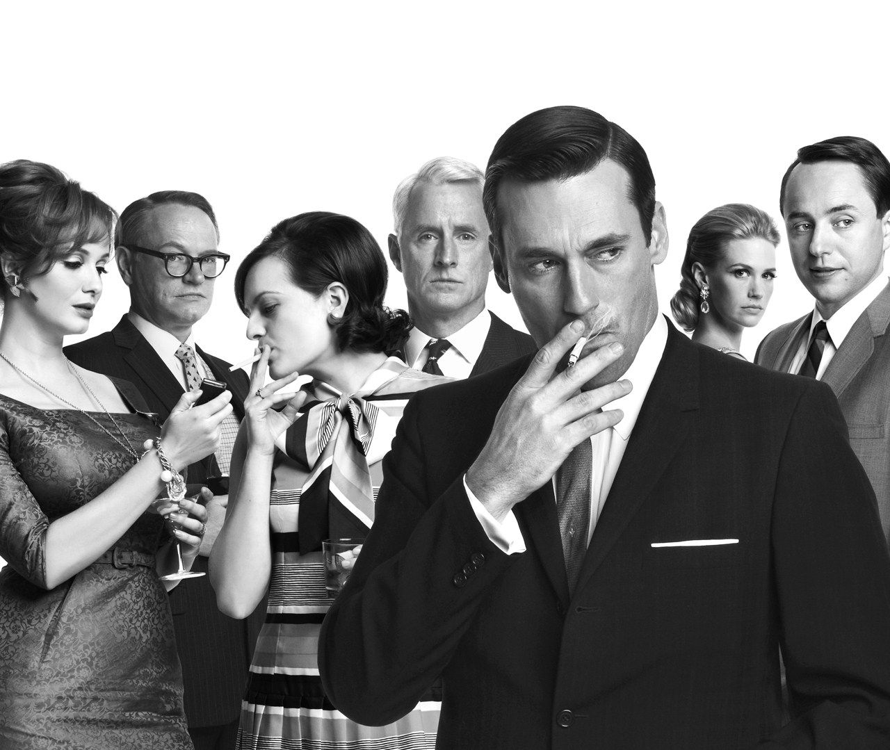 60s mod haircuts for men pin by nathan hau on  mad men   pinterest  mad men