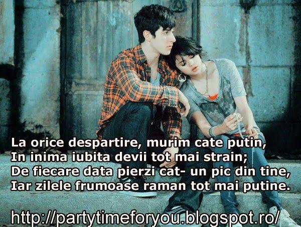 inima la inima dating