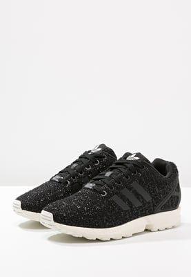Schoenen adidas Originals ZX FLUX Sneakers laag core