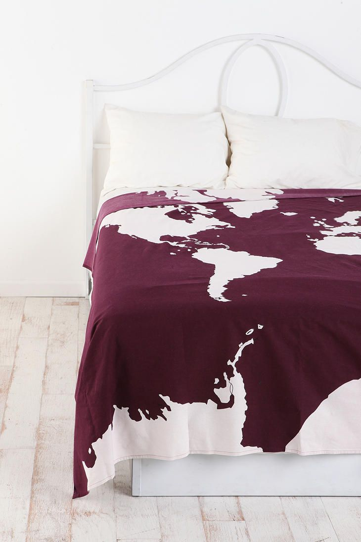 Atlas Tapestry Tapestry Bedrooms And Room