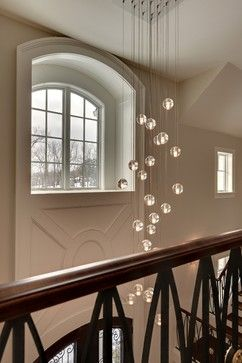 Pleasant Drop Lights For High Ceilings Our House In 2019 Home Interior Design Ideas Clesiryabchikinfo