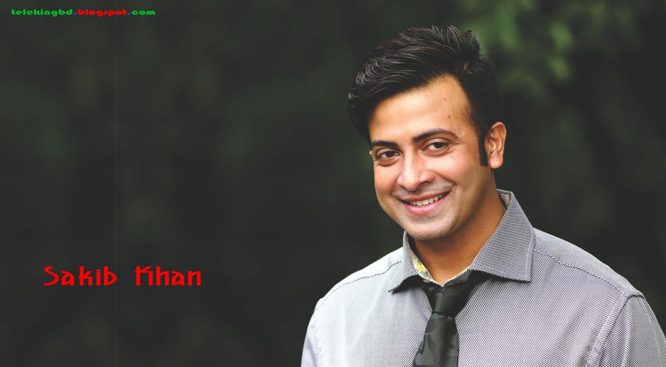 Shakib Khan Bangladeshi Model Actress HD PhotosShakib Is The King Of Dhallywood He Most Paid And Appeared Hero In Bangla