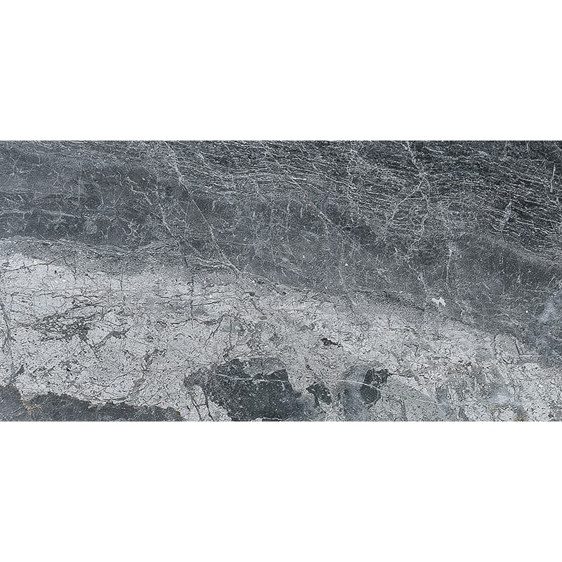 Charcoal Polished Marble Tiles 12x24 In 2020 Polished Marble Tiles Marble Tiles Tile Removal