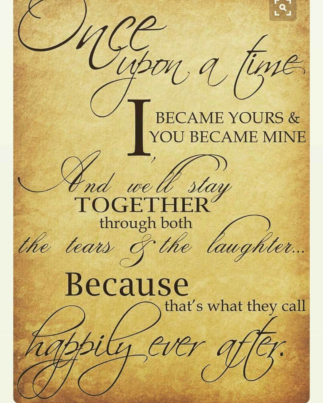 10 Year Wedding Anniversary Quotes: Pin By Brittain Jade On Friendship Designs