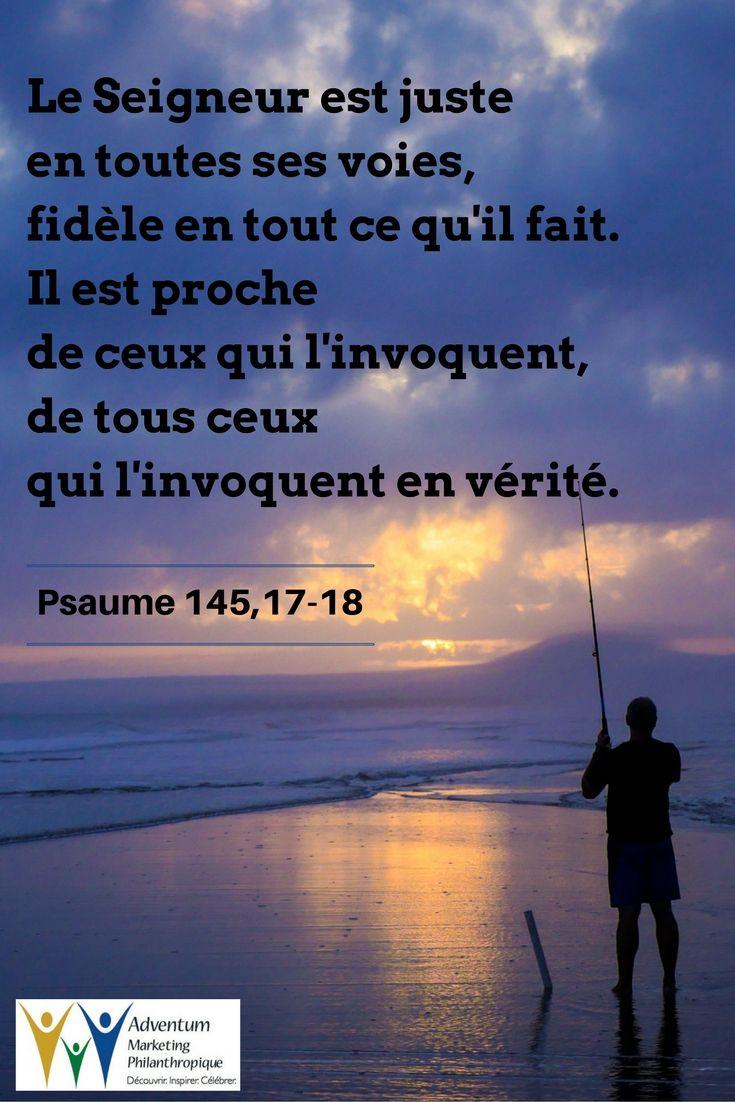 Épinglé sur Psaume 23