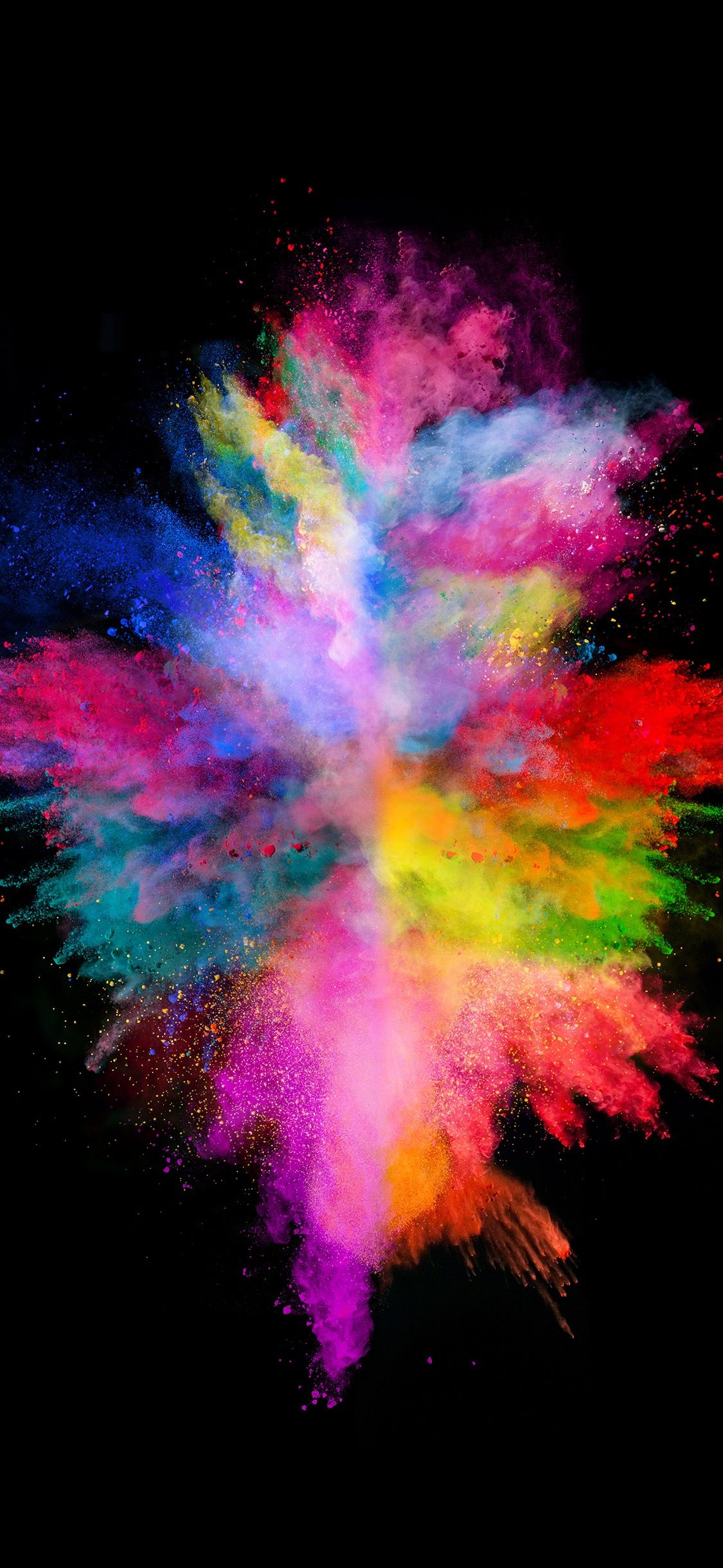 خلفيات ايفون 11 Colourful Wallpaper Iphone Watercolor Wallpaper Iphone Iphone Wallpaper Glitter