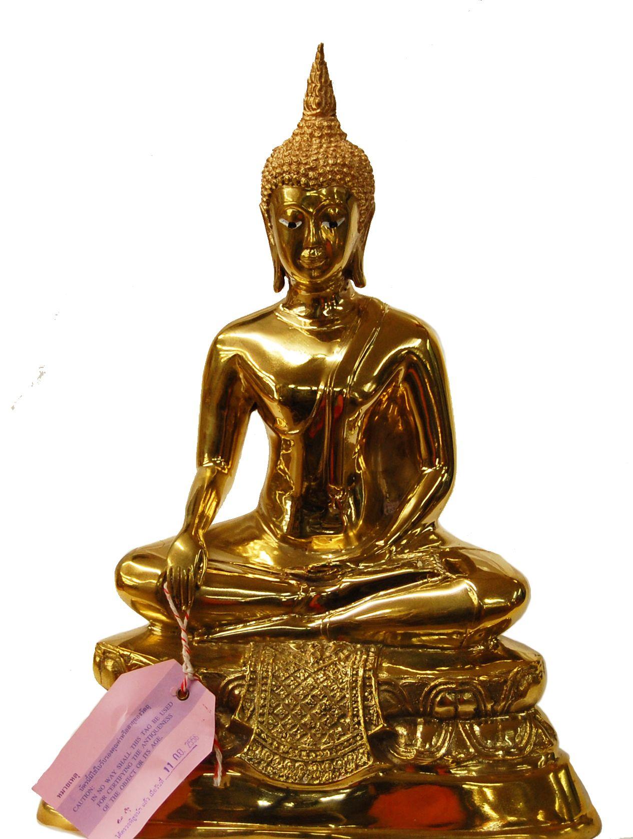 Buddha Statue Eighth Day Statue Buddha The Eighth Day