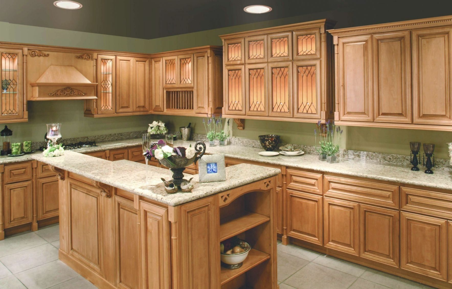 Dark Brown Cabinet Kitchen Ideas in 27  Best kitchen cabinets