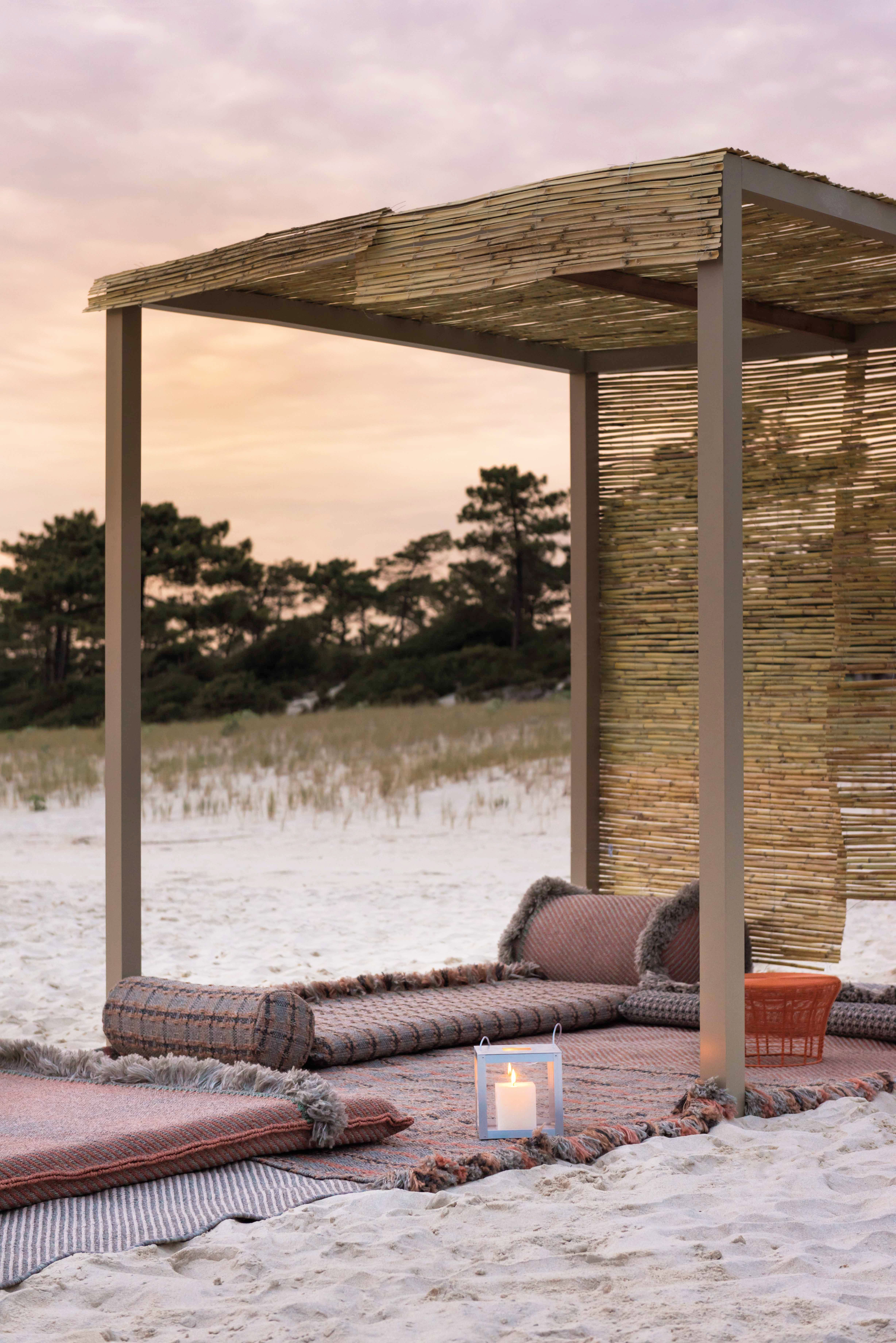 Best Outdoor Rugs For Your Exterior Design Ideas Outdoor Rugs