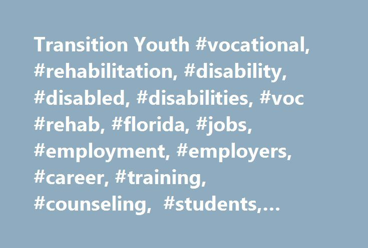 https\/\/s-media-cache-ak0pinimg\/originals\/9a\/ - vocational rehabilitation specialist sample resume
