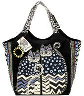 Shop for Laurel Burch & Finished Goods products at Joann.com