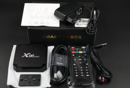 Top 5 Cheap Android TV Box on AliExpress 2020 in 2020