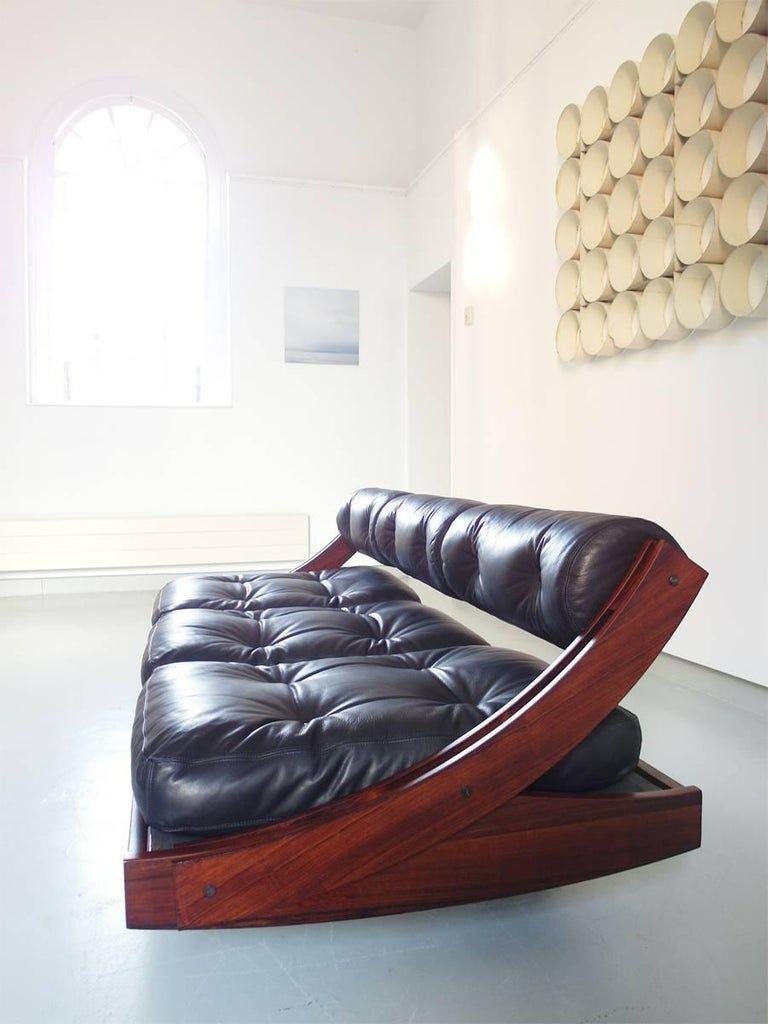 Perfect Meubles Salon Design Bois