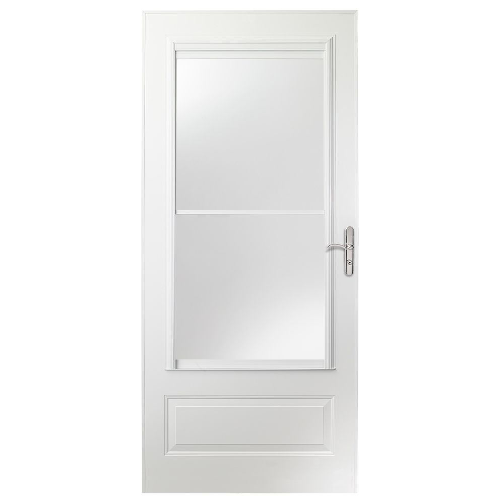 30+ Door sweep home depot canada information