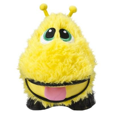 Baby Bizzy the Bee, Stuffed Animals and Plush