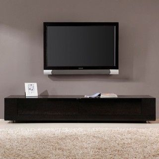 Low Profile Tv Console Living Room Modern Small Tv Cabinet Ikea Entertainment Units Low profile media cabinets