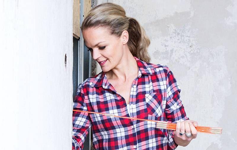 Zuhause Im Gluck Star Eva Brenner Neue Jobplane Eva Brenner