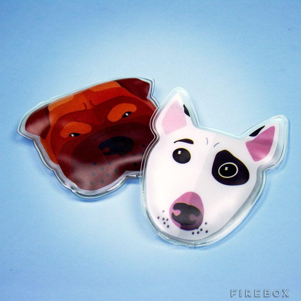 Hot Dog Hand Warmers   MISC   Pinterest