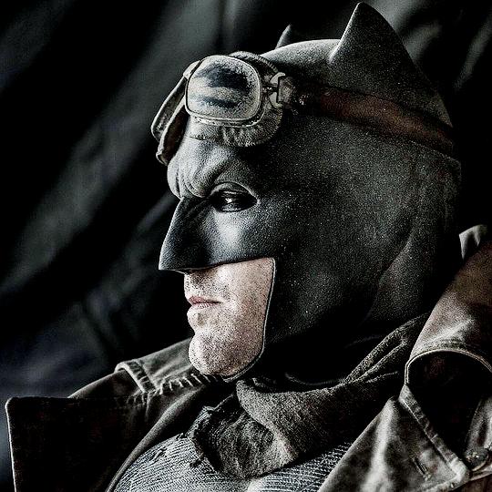 We Were The Best Richard Batman V Superman Dawn Of Justice Batman Batman And Superman