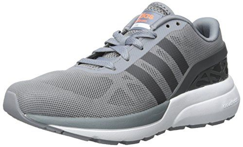 adidas NEO Mens Cloudfoam Flow Shoe * To view further for this ...