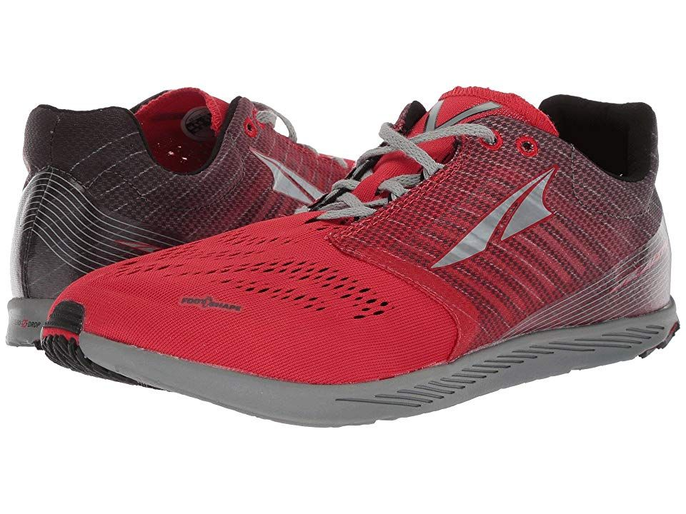 Pin By Shannon On Altra Running Footwear Altra Footwear Running Shoes Racing Flats