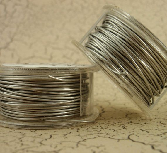 22 Gauge Stainless Steel Wire Stainless Steel Wire Rings For Men Steel