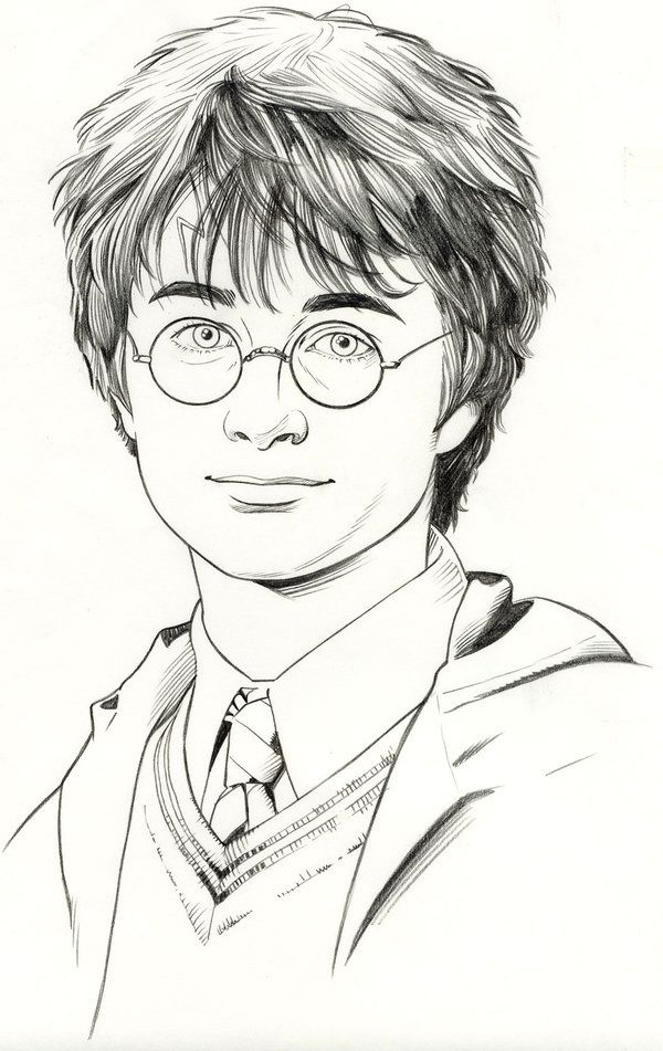 WB Product Art Hermione HARRY