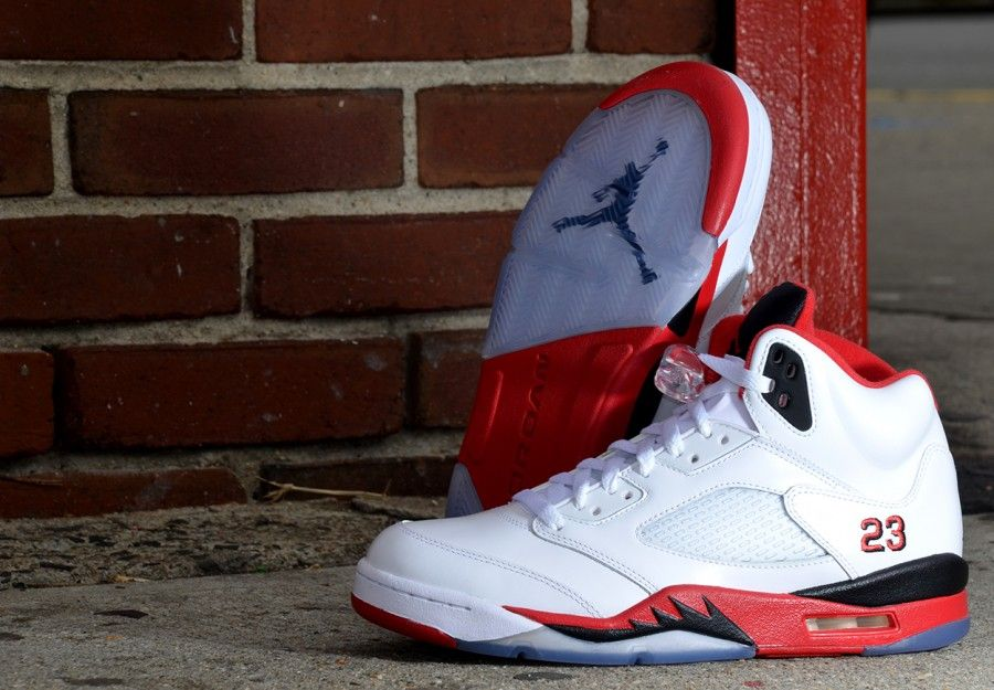 top 10 most expensive air jordan shoes