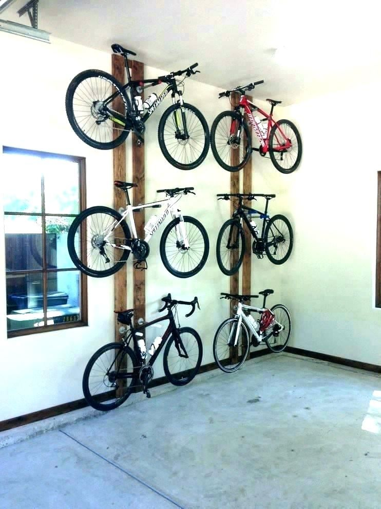 Google Image Result For Http Freetimecycling Club Wp Content