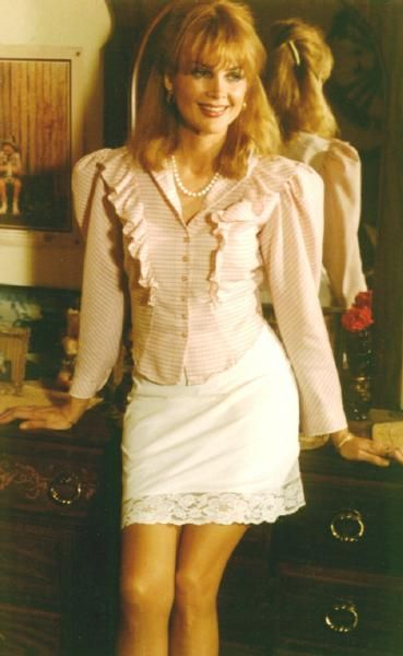 pamela peterson women in girdles