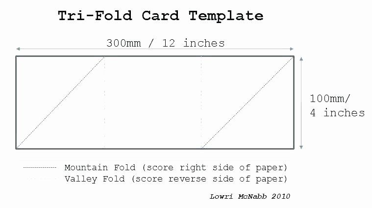 Bi Fold Card Template Fresh Bi Fold Greeting Card Template Card Template Greeting Card Template Online Cards