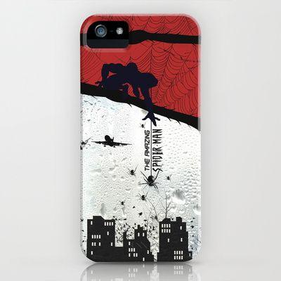 spider eye 2 iphone case