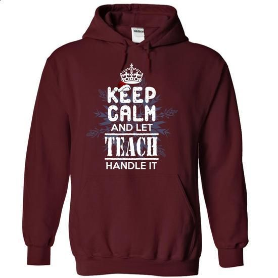 A14356 TEACH   - Special For Christmas - NARI - #under armour hoodie #neck sweater. PURCHASE NOW => https://www.sunfrog.com/Automotive/A14356-TEACH-Special-For-Christmas--NARI-egurilzvof-Maroon-7329818-Hoodie.html?68278
