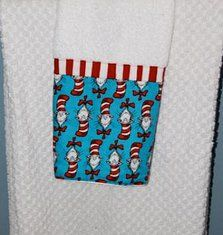 Explore Hand Towels Wedding Planners And More